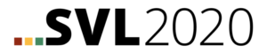 SVL2020_Logo