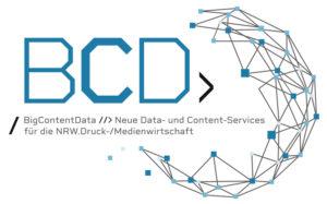 BigContentData Logo