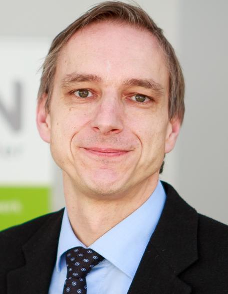 Jörg Velten