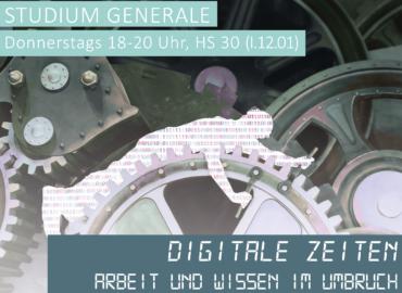 Flyer_Studium_Generale_Digitale_Zeiten_Seite_2