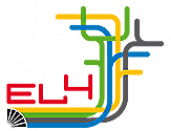 el4-logo