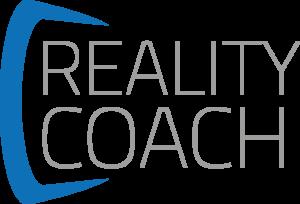 Logo_RealityCoach