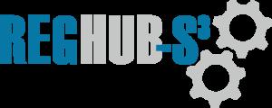 RegHub-Logo