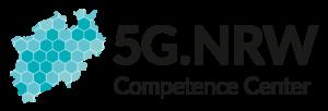 5G.NRW Logo