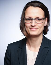 Katharina Erwig