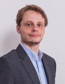 Henning Horn