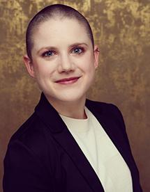 Hannah M. Seichter