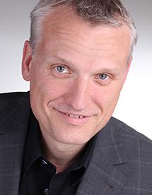 Markus Schroll